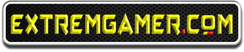 ExtremGamer